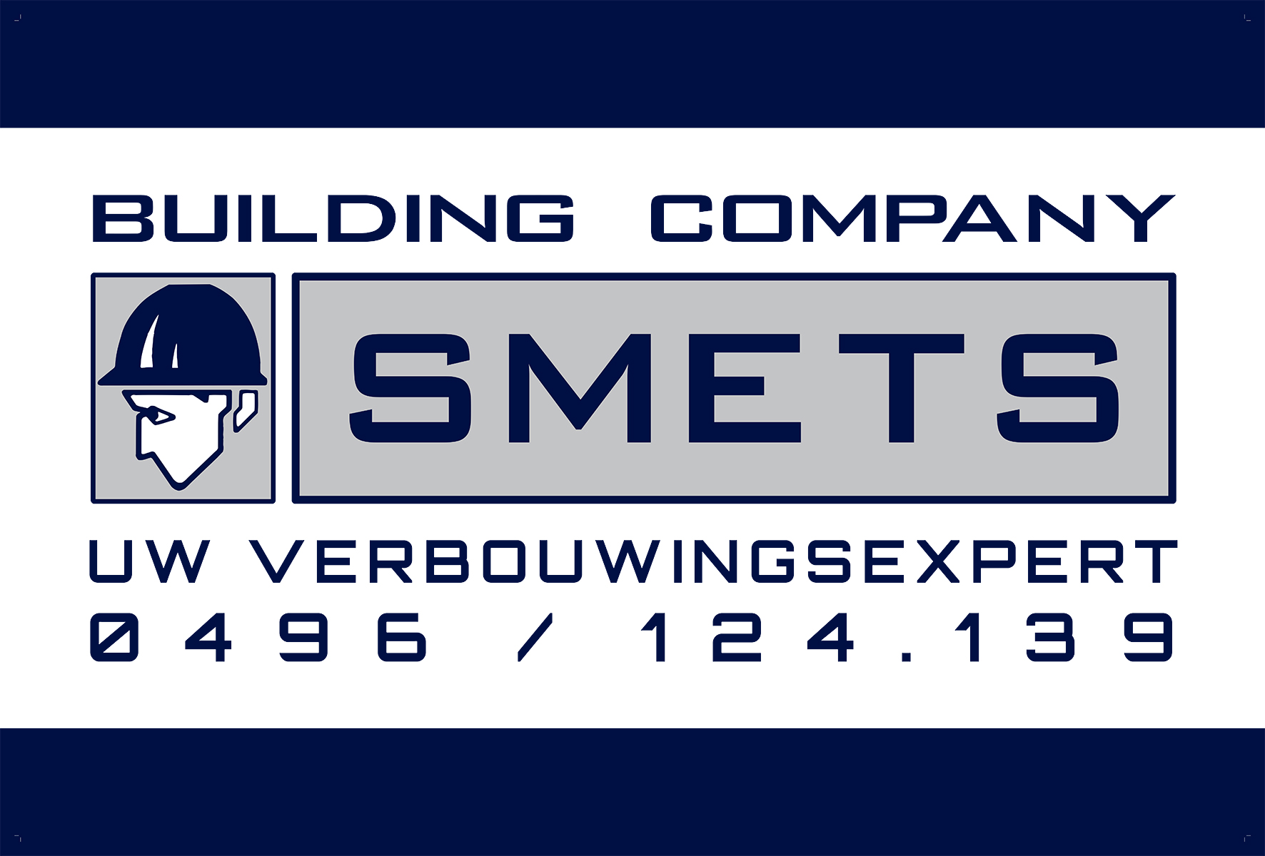Building Company Smets